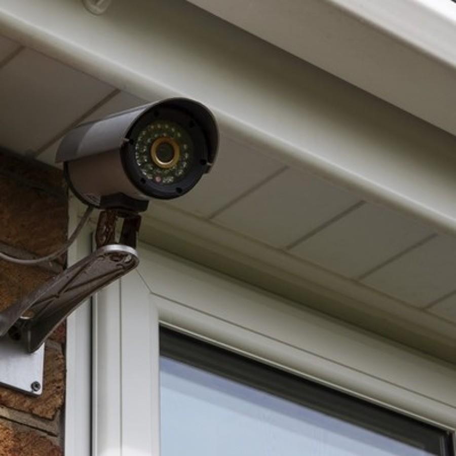 Costi e tipologie di allarmi e impianti di sicurezza for Rendere i progetti di casa online gratis