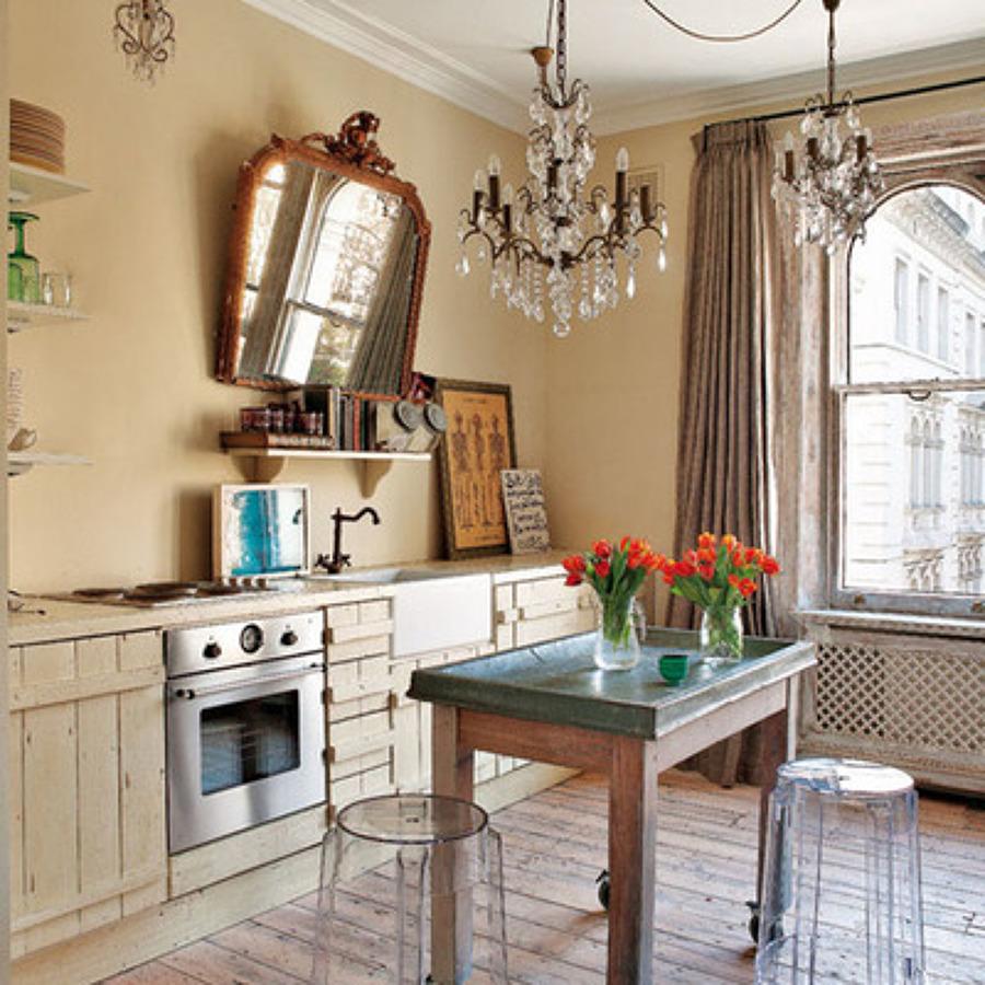 Progetto Cucina Online Gratis. Great Disegnare Progetto Casa ...