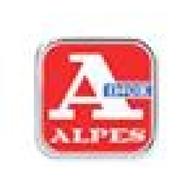 Logo Alpes Inox