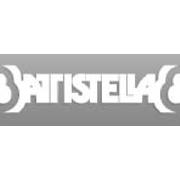 Logo Battistella