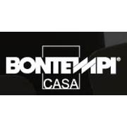Logo Bontempi