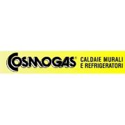 Logo Cosmogas