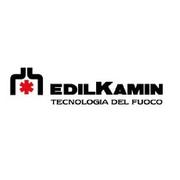 Logo Edilkamin
