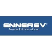 Logo Ennerev