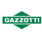 Logo Gazzotti