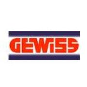 Logo Gewiss