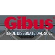 Logo Gibus
