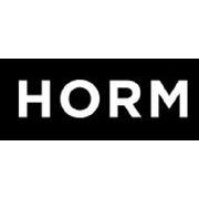 Logo Horm