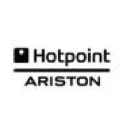 Logo Hotpoint Ariston