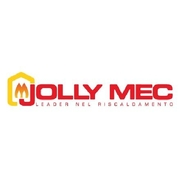 Logo Jolly-Mec