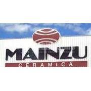 Mainzu Logo