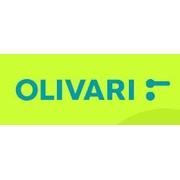 Logo Olivari