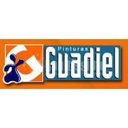 Dipinti Guadiela Logo