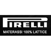 Rivenditori Materassi Pirelli Milano.Distributori Di Pirelli Habitissimo