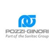 Logo Pozzi Ginori