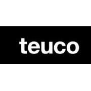 Logo Teuco