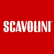 Logo Scavolini