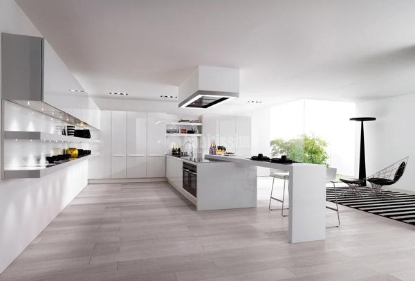 Euromobil - Cucine componibili aosta ...