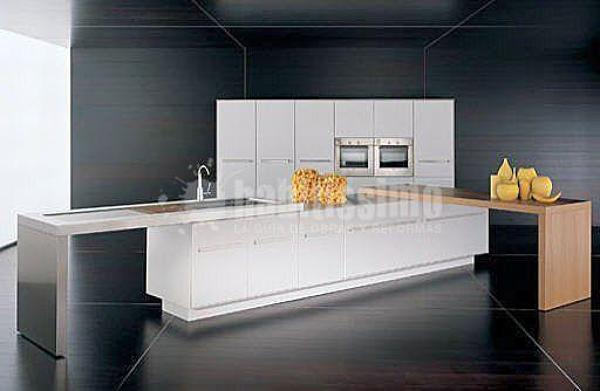 Cucina cucina modulari for Cucine modulari