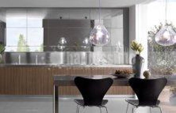 Salvarani for Cucine di marca