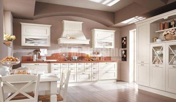 Lube - Cucine lube reggio emilia ...