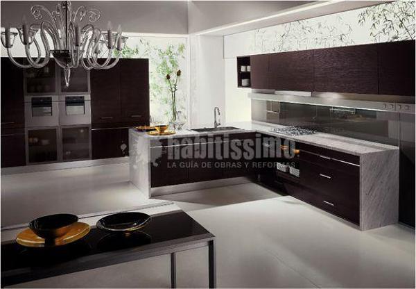 Febal - Cucine classiche febal ...