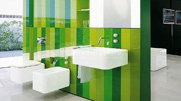 Vasca Da Bagno Roca Prezzi : Dimensioni vasca da bagno dimensioni vasca da bagno simple