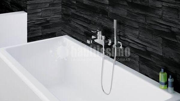 Mobili lavelli rubinetteria grohe cucina - Grohe rubinetteria bagno prezzi ...