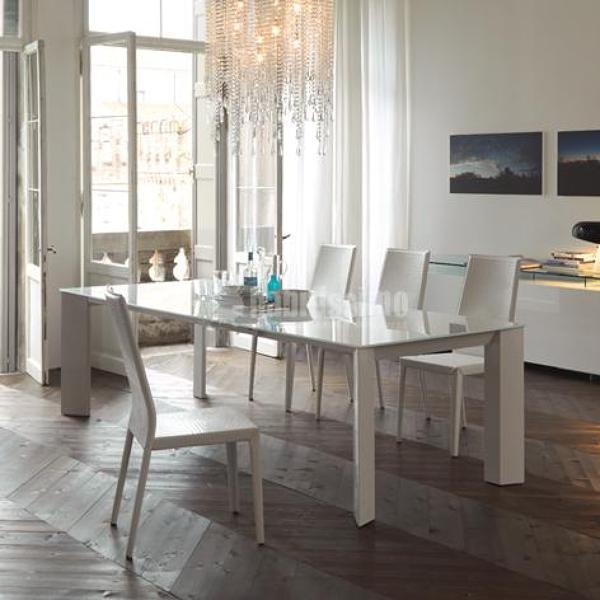 Cattelan italia - Lampade a sospensione tavolo pranzo ...