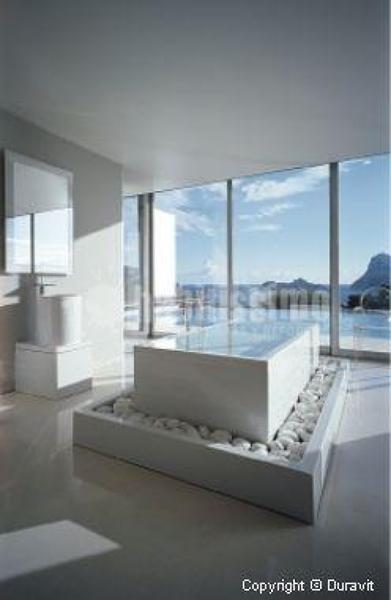 Duravit - Marche mobili bagno ...