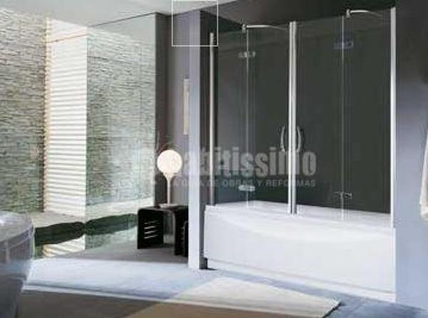 Novellini - Marche vasche da bagno ...