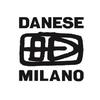 Logo Danese