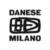 Logo Danese Milano