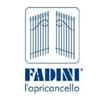 Logo Fadini