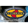 Logo J. Corradi