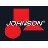 Logo Johnson