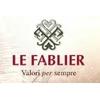 Logo Le Fablier