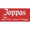 Logo Zoppas