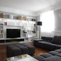 Appartamento ELLE