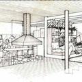 Architetti, Consulenza Online, Progettazione