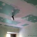 Ristrutturazione Casa, Materiali Pittura, Tinteggiatura