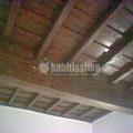 Ristrutturazione Casa, Costruzioni Ristrutturazioni, Pitture