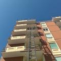 Magazzini Custodia Mobili, Traslochi Appartamenti, Noleggio Piattaforme