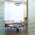 Ristrutturazione Uffici, Arredamento Uffici, Costruzioni Ristrutturazioni