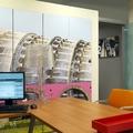 Ristrutturazione Uffici, Impianti Elettrici, Architetti