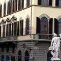 Ristrutturazione Uffici, Pareti Divisorie, Impianti Elettrici