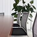 Ristrutturazione Uffici, Mobili Ufficio, Ingegnere Edile