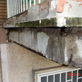 2 palazzine condominiali in Roma - Zona Aurelio