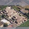 2006-2007 - Complesso residenziale di 6 unita abitative - Stagni di Ostia, Roma