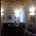 2011 - Appartamento via Monza, Roma